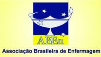 ABEn-207x117