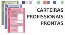 CarteirasProfissionais-207x114
