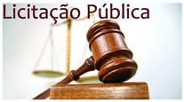 Licitacao2-207x115