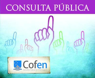 Banner Rotativo Consulta Publica Cofen