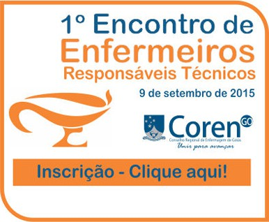Banner Rotativo Encontro RT