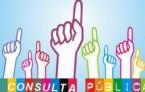 Destaque secundario Consulta Publica