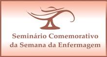 Destaque Principal Seminario 12 de maio