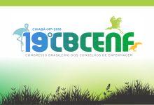 destaque19cbcenf