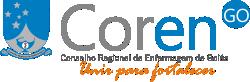 http://www.corengo.org.br/wp-content/uploads/2018/01/Logo-Cabe%C3%A7alho-Site