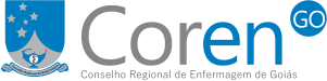 Conselho Regional de Enfermagem de Goiás